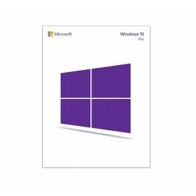 Microsoft Windows 10 Professional (x32/x64) All Lng ESD